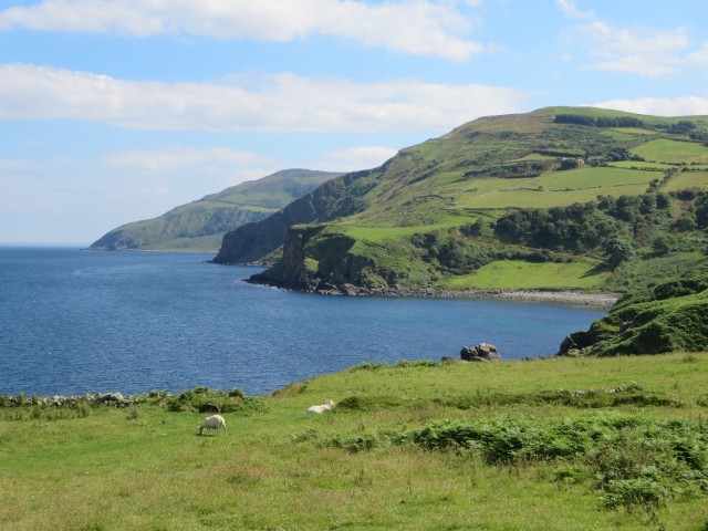 2221 Ireland beautiful country