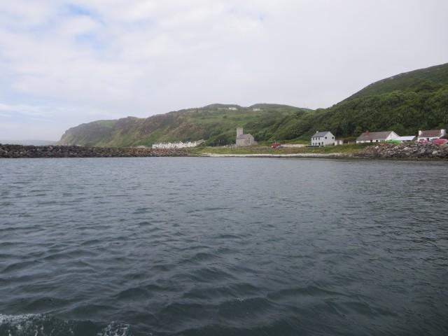 2236 desolate puffin island