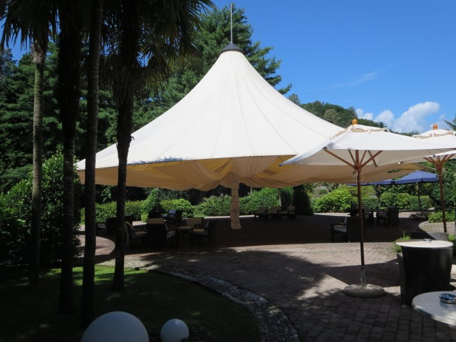 2531 orta sun umbrella