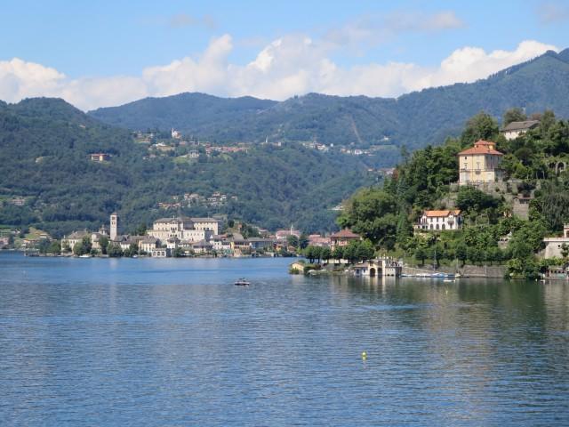 2535 Lake Orta