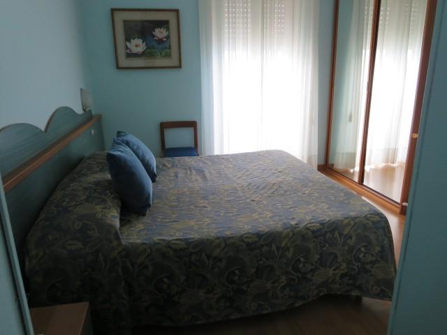 2541 my room maggiore