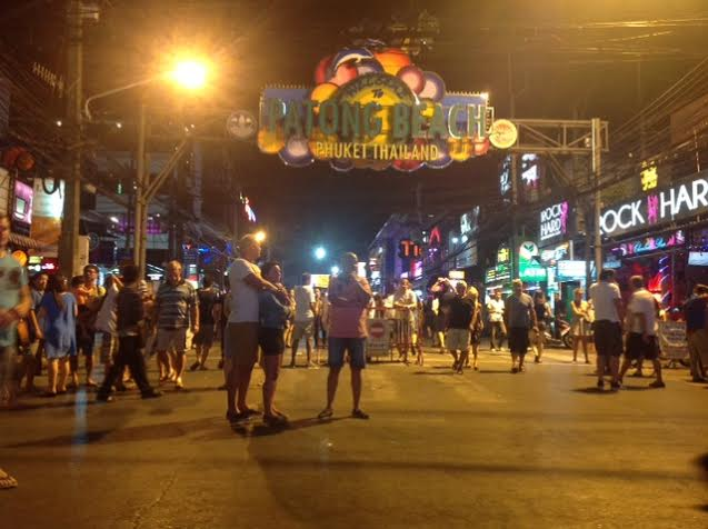 patong at night 1