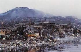 smokey mountain slum 1