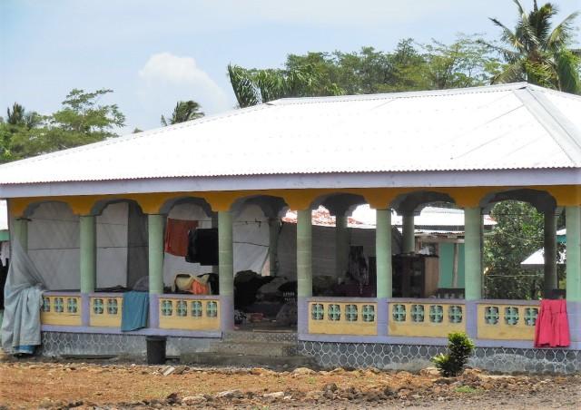 Apia Samoa 17