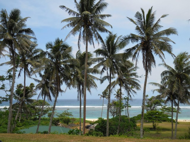 Apia Samoa 19