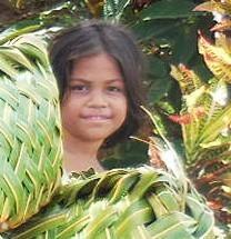 Apia Samoa 36