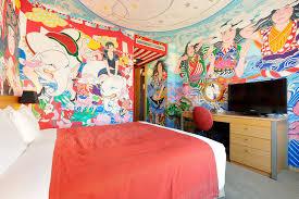 park hotel room 2