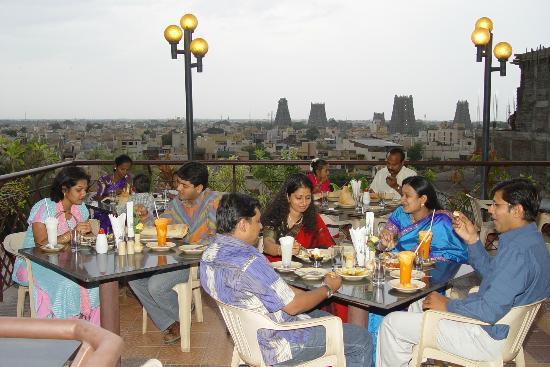 surya-restaurant
